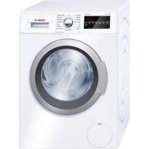 Bosch Çamaşır Makinesi Servisi