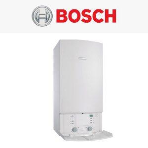 Bosch Kombi Servis