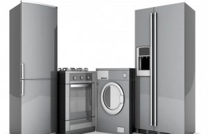 Siemens Buzdolabi Servisi